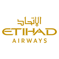 Etihad Airways阿提哈德航空官网