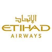 Etihad Airways法国官网 阿提哈德航空