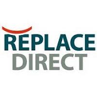 Replace Direct荷兰官网 NL 数码产品零部件购物网站