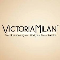 Victoria Milan西班牙官网 婚恋交友平台
