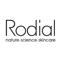 Rodial官网 英国天然有机品牌