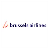 Brussels Airlines布鲁塞尔航空荷兰官网