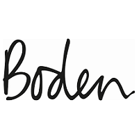Boden澳大利亚官网