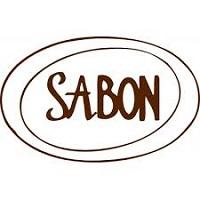 Sabon英国官网 全天然身体护理品牌