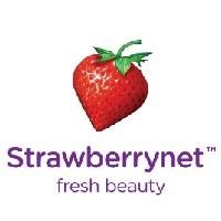 香港草莓网StrawberryNET中文官网