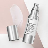 Peter Thomas Roth Super-Size Un-Wrinkle Eye 独家活动