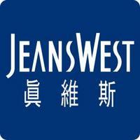 Jeanswest真维斯官方旗舰店