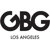 G By Guess(GBG)加拿大官网 美国服饰品牌